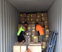 AAA Holden Removals Removalists - Moving House & Moving Home Professional