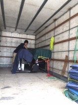 Moving Home Professional