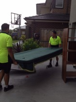 Moving House & Moving Home Professional