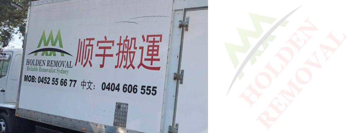 slide 1-Chinese